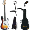 ivans_guitar_p4_3ts_set.png