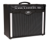 Peavey_Bandit_112_photo_1.jpg.png