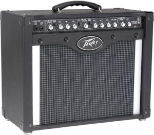 Peavey Envoy 110 Photo 1