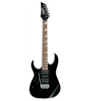 LH5 Ibanez Electric 2290 KN