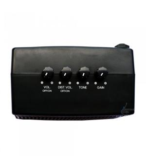 Caline SG1 Mini Guitar Amp 2