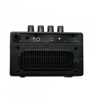 Caline SG1 Mini Guitar Amp 3